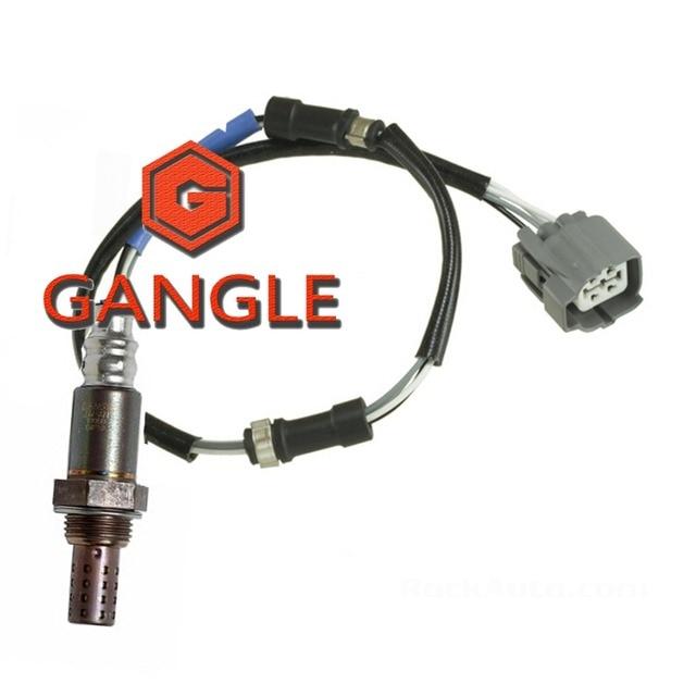 For 2002 - 2005 HONDA Civic 2.0L Oxygen Sensor O2 Sensor GL-24122 234-4122 36532-PAA-L41 36532-PND-A01