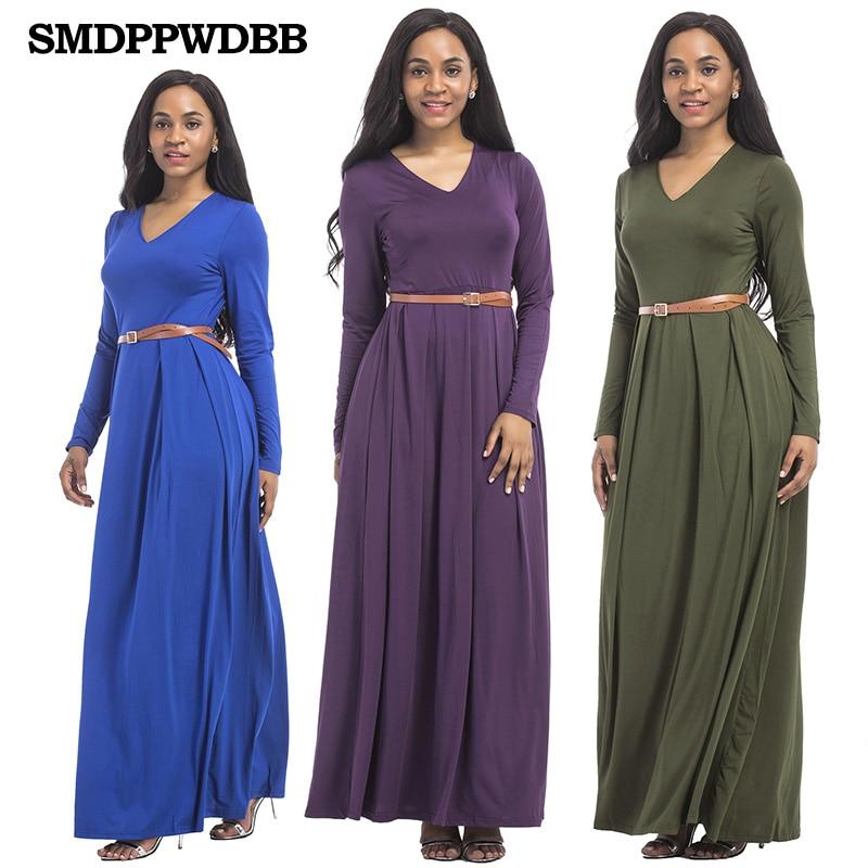 SMDPPWDBB, осенние женские платья для беременных, длинные платья с v-образным вырезом для беременных, благородные вечерние платья для выпускного...