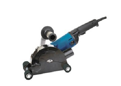 220V Wheel type Electric tools, electric circular saw