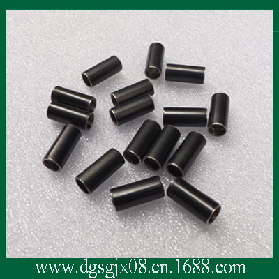 guide pulley / roller for wire and lighting industry chrome oxide plated steel wire guide pulley for wire industry