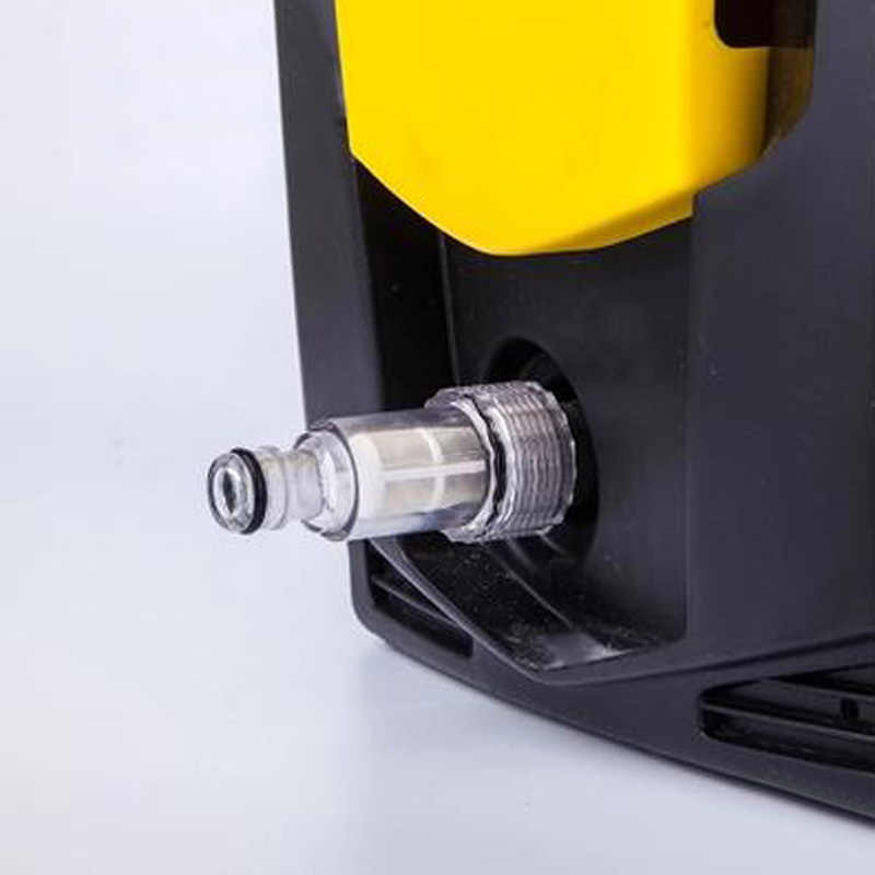 1Pc カークリーン機水フィルター高圧接続 K2-K7 シリーズワッシャー