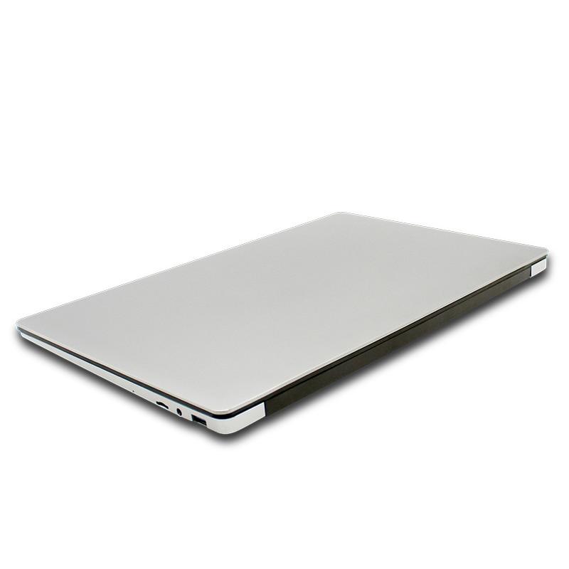 Image 5 - 15,6 дюймов 8 ГБ ОЗУ 1000 ГБ ssd ноутбук ips экран intel i3 Ноутбук-in Ноутбуки from Компьютер и офис