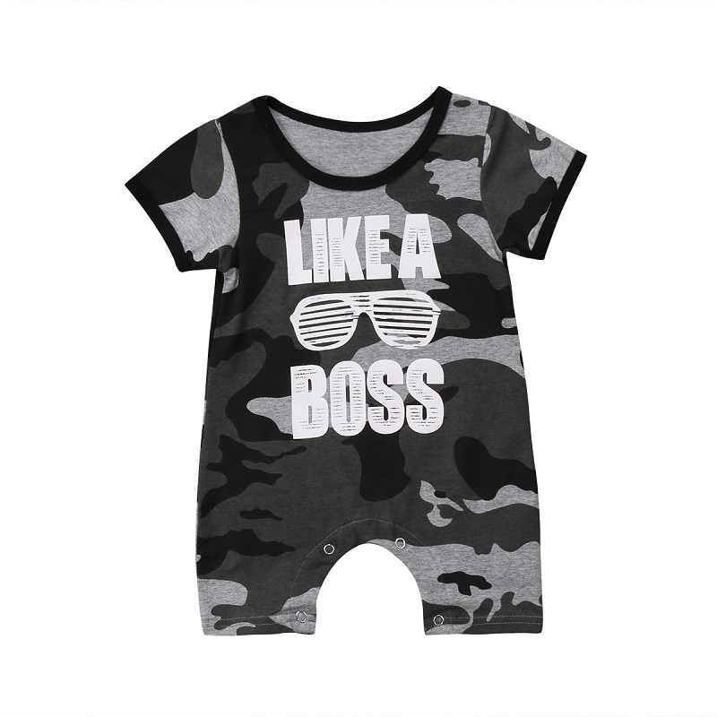 Unisex Baby My Mommy Loves Me Zombie T-Shirt Romper So Relative