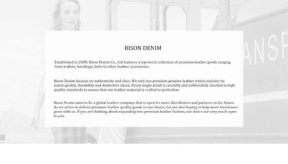brand story women store