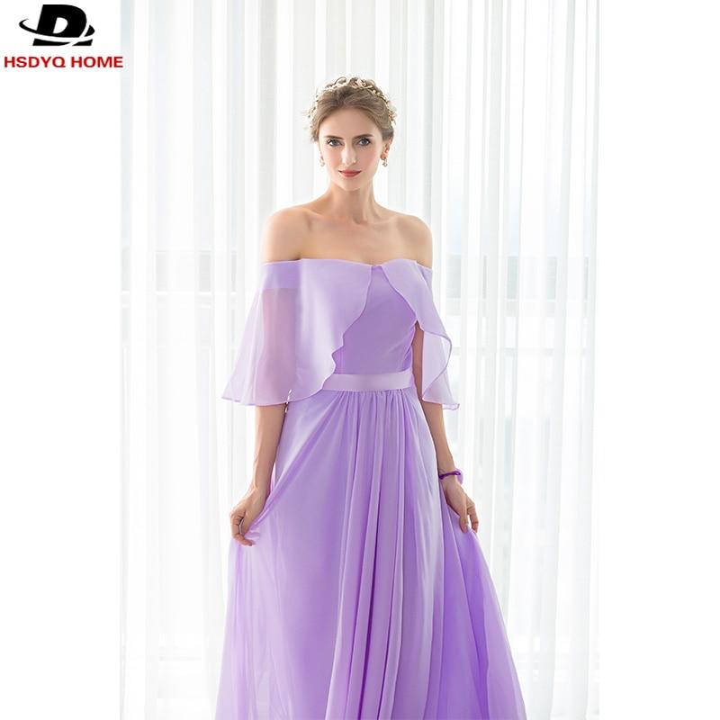 Perfecto Vestidos De Dama En Línea Barata Ideas Ornamento ...