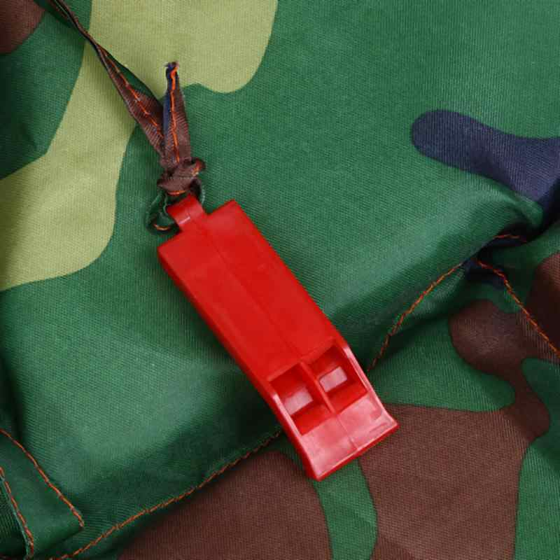 1 шт. полиэстер взрослый спасательный жилет Водные виды спорта универсальная Спасательная куртка + свисток для рыбалки серфинг на открытом воздухе кемпинг инструмент для выживания