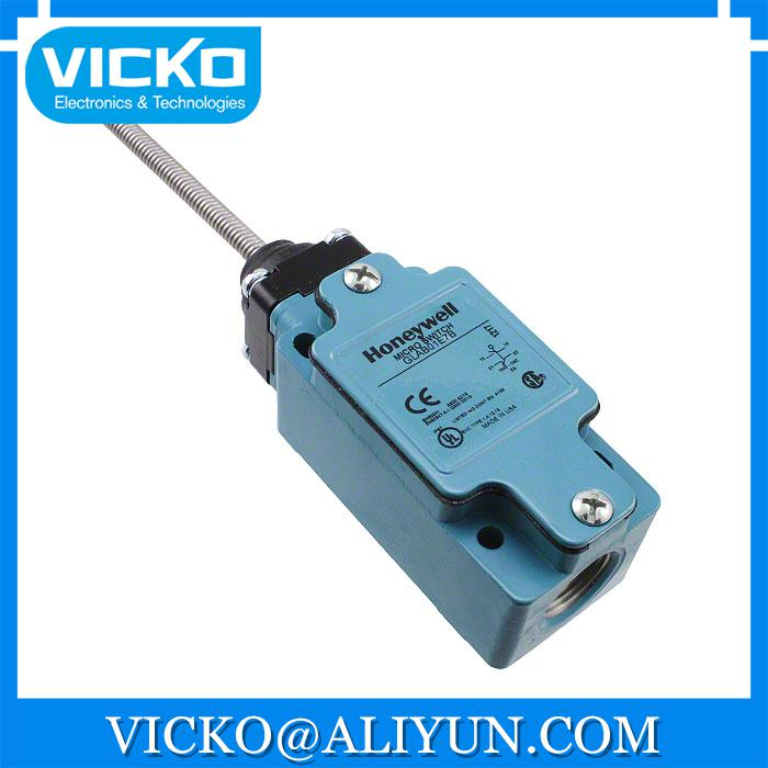 [VK] GLAB01E7B SWITCH SNAP ACTION SPDT 6A 120V SWITCH [vk] 1se1 3 switch snap action spdt 5a 250v switch