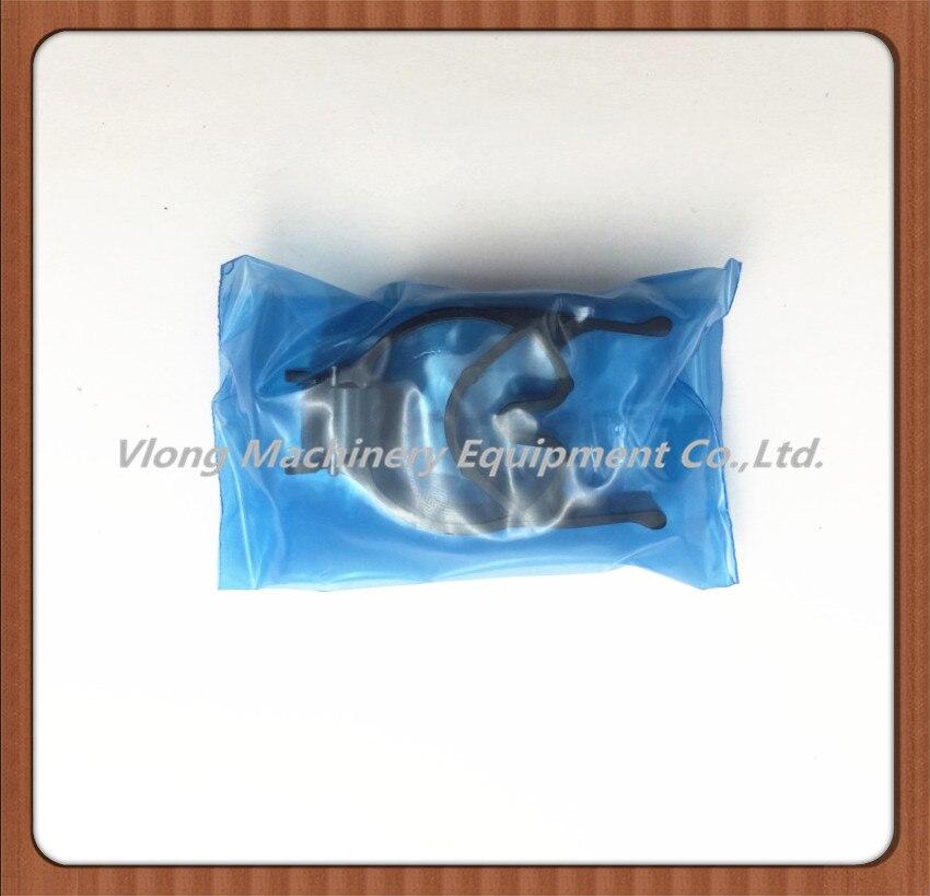 Best EURO3 9308 621C 28239295 diesel common rail injector control valve 28239294