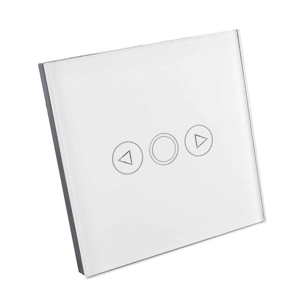 dimmer switch (1)