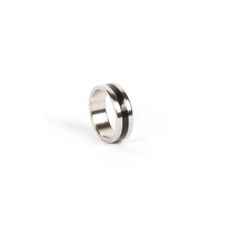 Популярный Сильный магнитный маг необходимое магическое кольцо трюки реквизит