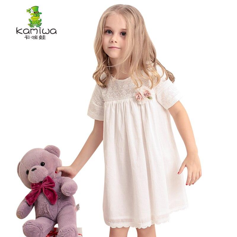 Tall Girl Clothing Reviews - Online Shopping Tall Girl Clothing ...