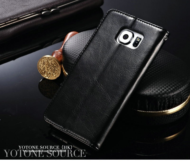 Samsung Galaxy S6 Case_08