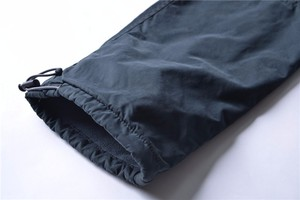 Image 5 - Marka Plus size męskie spodnie bojówki grube ocieplane spodnie zimowe pełnej długości kilka kieszeni dorywczo wojskowe taktyczne spodnie