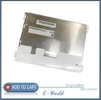 Original 10.4inch LCD screen G104XVN01.0 G104XVN01 free shipping