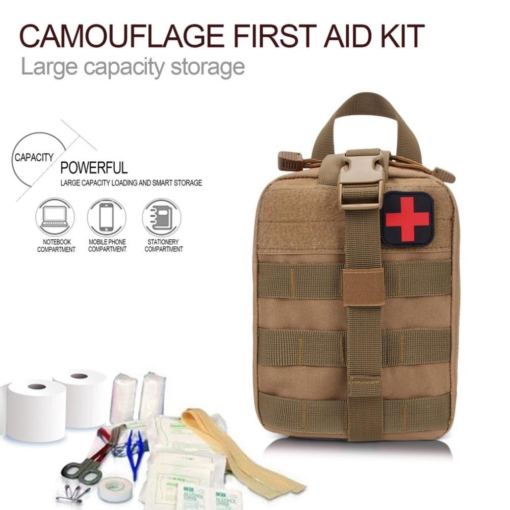 tactical medical bag_4