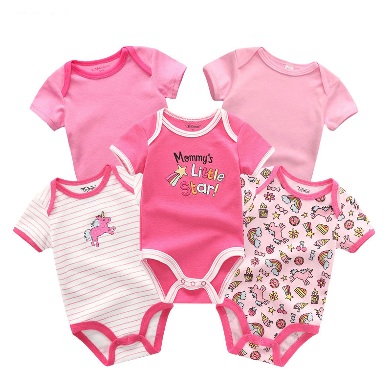 baby girl clothes215