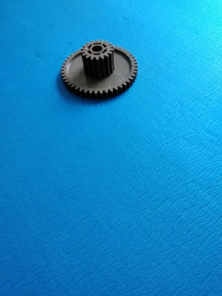 oprema za Fuji minilab 327D1061599 5pcs izrađena u - Kamera i foto - Foto 1