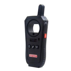 Image 5 - KEYDIY KD X2 KD X2 מרחוק יצרנית Unlocker וגנרטור מכשיר שיבוט משדר עם 96bit 48 משדר עותק לא אסימון