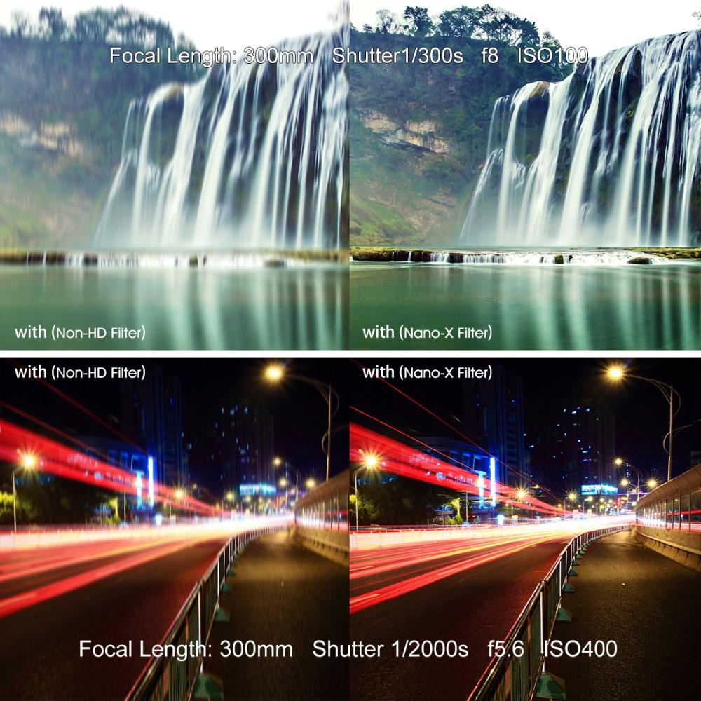 K-F-CONCEPT-77mm-MRC-ND1000-Super-Slim-HD-MC-Import-Optics-Glass-Filter-Neutral-Density