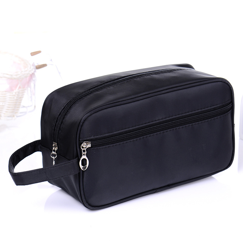 Vilead 2017 Men Potable Travel Kit Wash Bag Toiletry Dopp For Hiking Camping Tour Cosmetic Outdoor Large Capacity In Climbing Bags From Sports
