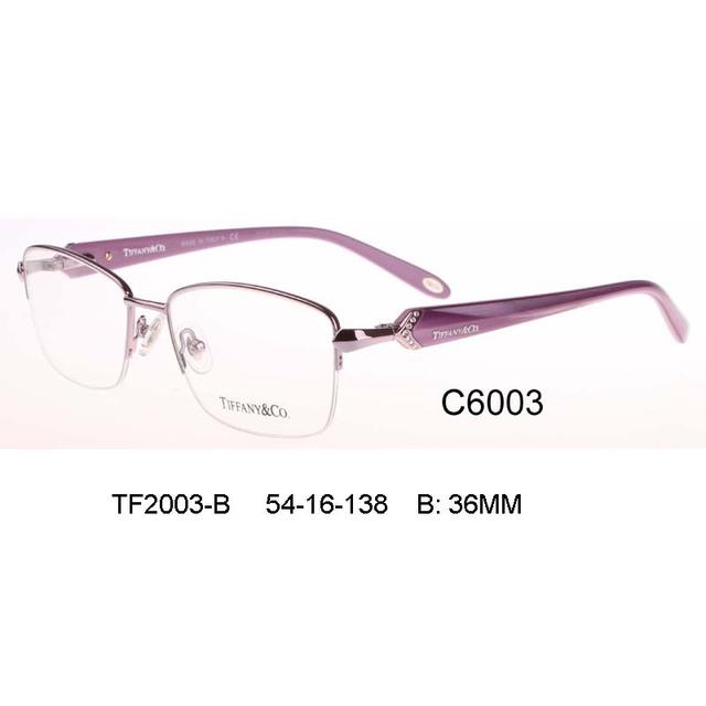 Нержавеющая сталь марки дизайн doorigine objectif клер lunettes Carres форте кадровый hommes femmes lunettes óculos де грау женщина для