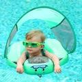 Solide Keine Aufblasbare Sicherheit Für zubehör Baby Schwimmen Ring schwimm Schwimmt Schwimmen Pool Spielzeug Badewanne Pools Schwimmen Trainer-in Accessoires aus Mutter und Kind bei