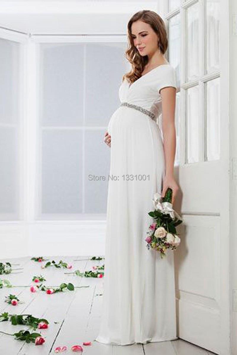Iu fashion airport, Wedding Infant dresses