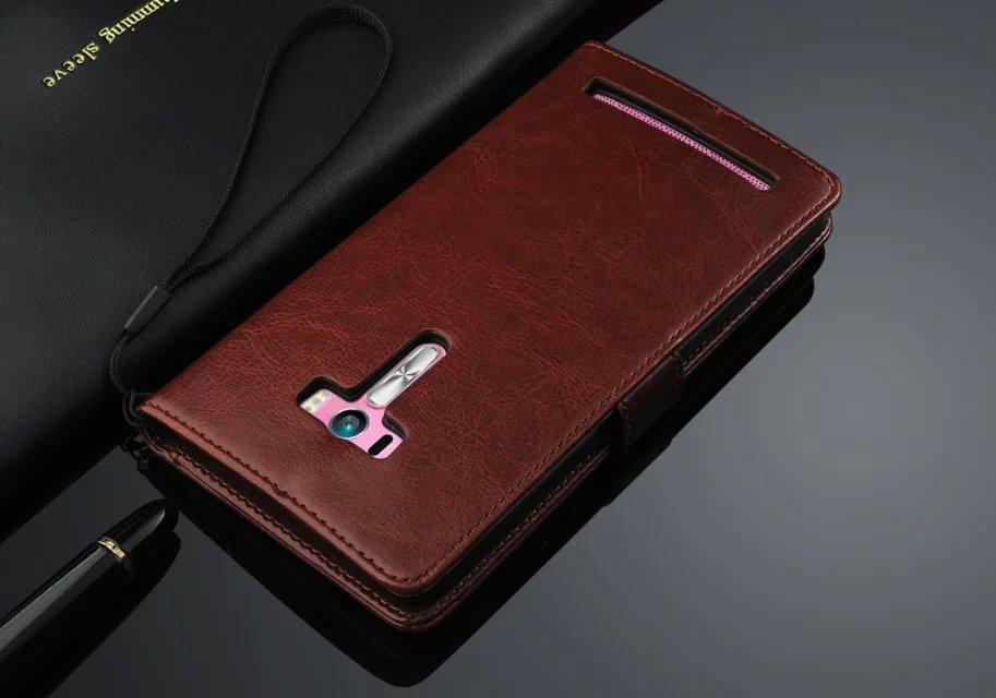 capa Zenfone Selfie քարտի կրող պատյան ASUS Zenfone - Բջջային հեռախոսի պարագաներ և պահեստամասեր - Լուսանկար 3