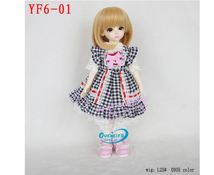 YF6-02_09