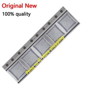 Image 1 - (1 10piece) PS4 CUH 1200 HDMI ic QFN 88 용 100% 새 MN864729