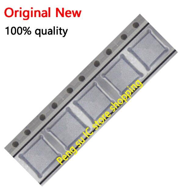(1 10piece) PS4 CUH 1200 HDMI ic QFN 88 용 100% 새 MN864729