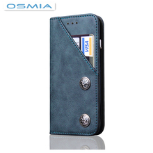 ФОТО luxury flip phone wallet for apple iphone 6 case top quality cowhide leather for iphone 7 case 7 plus back cover for iphone 6s x