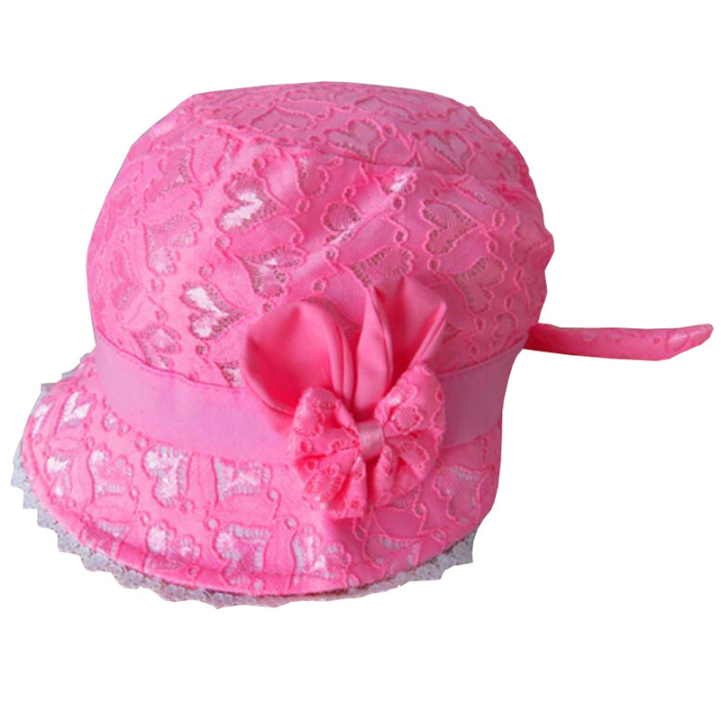 baby hat (4)
