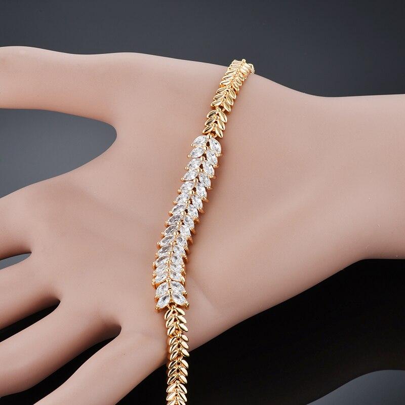 Aliexpress Com Buy Bracelet Women Jewelry Wholsale Braslet 2017