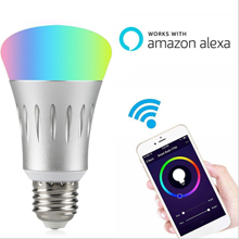 Related Product 220x220-RGB bulb lights music-5
