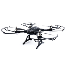 Flytec T22 Big Drone Foldable RC with 3D Flip Altitude Hold Quadcopter RTF