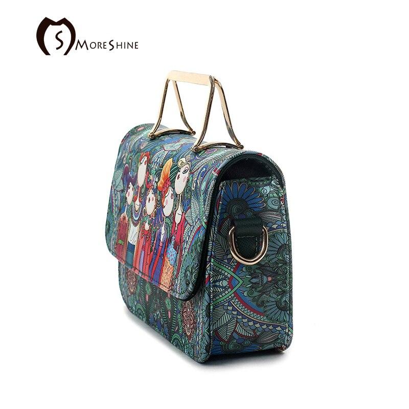 feminina bolsas de grife Abacamento / Decoração : Nenhum