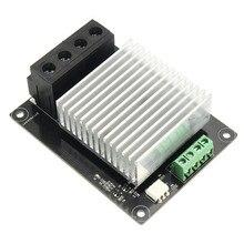 Durable 3D Printer Parts 30A Hotbed Print Head Heating Controllor MOS Tube module 3D Printer Parts & Accessories