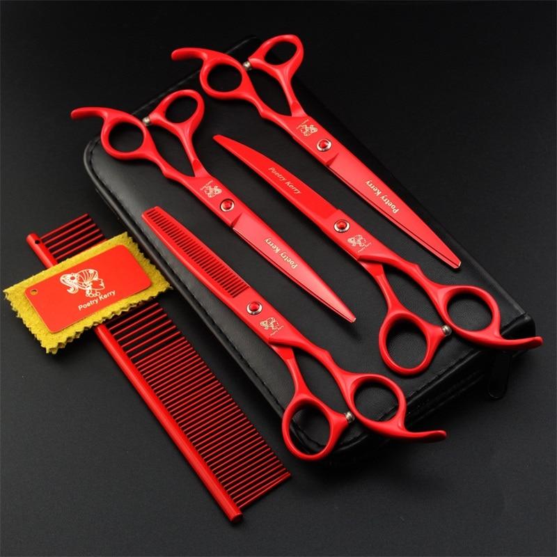 Pet Scissors (7)