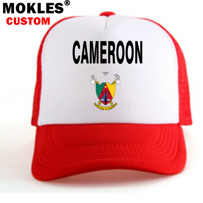 96f4f5f4611 Buy baseball cap pictures and get free shipping on AliExpress.com