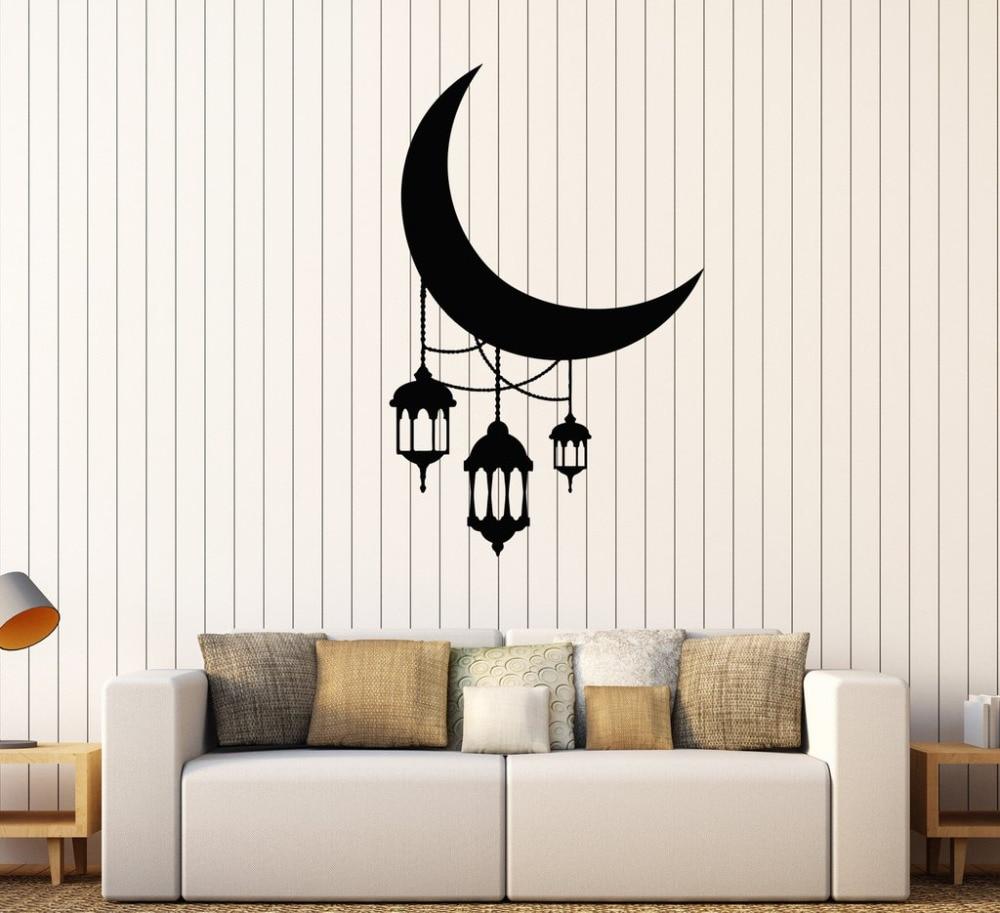 online kaufen gro handel arabisch laterne aus china arabisch laterne gro h ndler. Black Bedroom Furniture Sets. Home Design Ideas