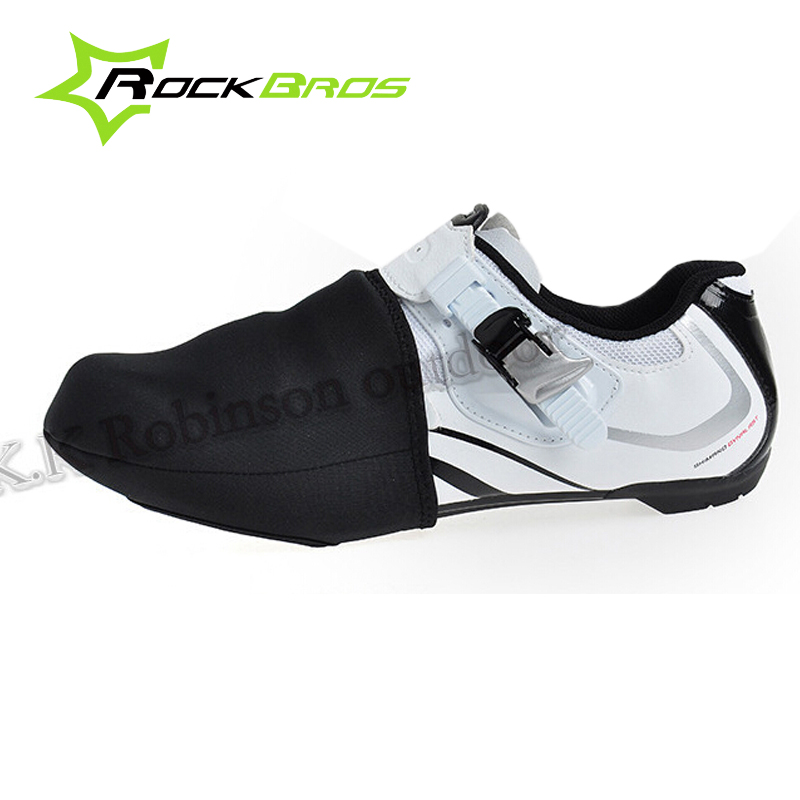 cycling shoes sports authority 28 images winter