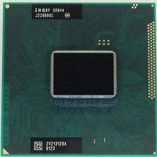 Intel Original Intel E3-1245 E3 1245 CPU Processor 3.3G LGA1155 scrattered pieces