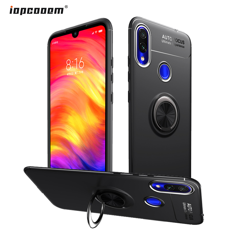 more photos d5ed1 6309a Xiaomi redmi note 5 case redmi note 5 pro case 360 full back cover case mi  9 8 lite a2 redmi 5 plus s2 note 6 pro note 7 global