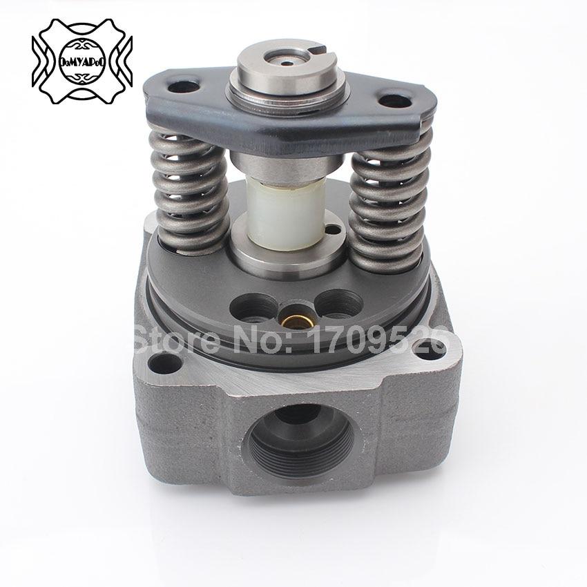 Diesel Pump Head Rotor 1 468 336 606 Rotor Head 1468336606 For 6BTAA 5 9 OoMYAPoO