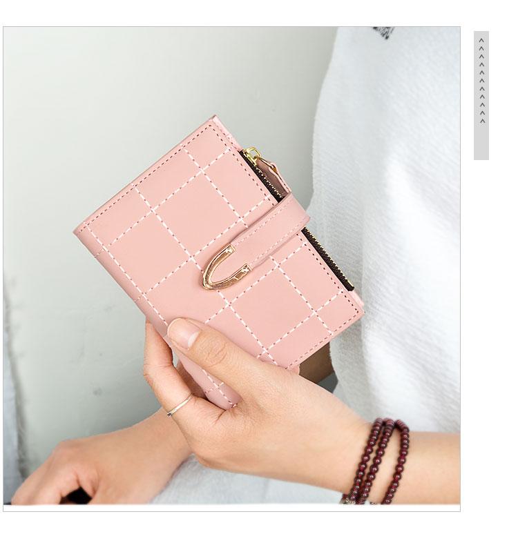 purse_06
