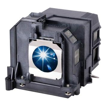 ELPLP71 for EPSON EB-470 EB-475W EB-480 EB-485W EB-485Wi/PowerLite 470 475W 480 485W, 475Wi 480i 485Wi Projector Lamp V13h010l71 elplp60 v13h010l original projector lamp with housing for epson eb 420 eb 425w eb 900 eb 905 eb 93 eb 93e eb 95