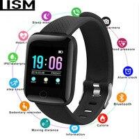 D13 1,3 дюймов Смарт-часы для мужчин IP67 водонепроницаемый монитор сердечного ритма Smartwatch для мужчин для Android Apple IOS часы телефон Reloj PK Apple