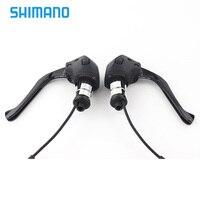 Shimano Ultegra ST R8060 2x11 Speed Dual Control TT/Triathlon Bicycle Shifter/Brake Lever