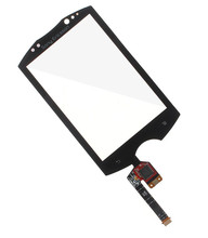 Original New High Quality Touch Screen For Sony Ericsson Live with Walkman WT19I WT19 Touch Glass Digitizer Free Shipping